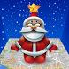 Santa Tracker - 2015 by Eccentrica Technologies
