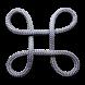 Basic Knots