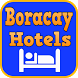 Boracay Hotels by Bud Brown International