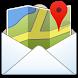 Locate via SMS by Ivaylo Dimitrov