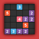 Okay: Number puzzle by Ninomac Studios
