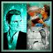 Roger Federer Wallpapers by KatGeo