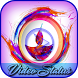 Diwali Video Status by Photo Fashion Apps