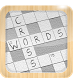 Words Cross Free by Phoenix Information Systems, LLC