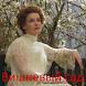 Вишнёвый сад - А.П.Чехов by Publish Digital Books