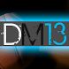 Basketball Dynasty Manager 13 by InczeTigate