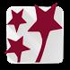 Junior Golf Queensland by Entegy PTY LTD