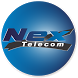 Nex Telecom by MK Solutions - Maikel Martin