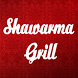 Shawarma Grill by App Institute