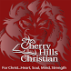 Cherry Hills Christian School
