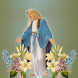 Catholic Teaching: Virgin Mary by Religion In Audio