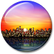 Sunset Live Wallpaper by Frisky Lab