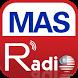 Radio Malaysia by Airfree