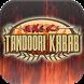 Tandoori Kabab by Apps Sensation