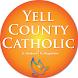 Yell County Catholic by sdi-apps