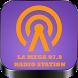 La Mega 97.9 New York Radio Station Free by AlfredoAdolfoParra
