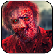 Deadly Shooter Zombie Survival by Burak Solutions