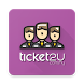 Ticket2u Organiser