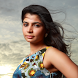 Chinmayi Sripada by Dakshaa LLC