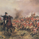 Napoleonics: Waterloo by DK Simulations