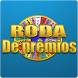 Roda de Prêmios - Roda Roda by King J Games