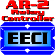 AR-2 USB Relay Control App by Electronic Energy Control Inc
