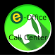 Eoffice Call Center by EOFFICE ONLINE