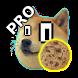 Flappy 2048 Cookie Doge Pro by Furfel