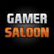 GamerSaloon - The App by Beyond Gaming