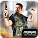 Commando Action Gun Shooter by Game Byte Studio
