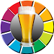 Drinking Wheel by Klowzone