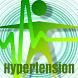 Hypertension by MMI
