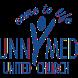 Runnymede United Church - Toronto, ON