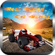Real car moto racing by nkcreativeapps