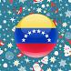 Navidad Venezuela by NogueraVictor.com