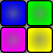 Кубики by Programerge.com