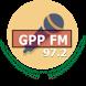 Radio GPP FM by Diiwal Network