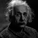 Albert Einstein's Quotes by Quote's AppHouse