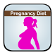 Pregnancy Diet -9 Month Course by VDSDeveloper