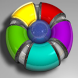 Color Mind Trainer (Adfree) by neoTrx Gamedesign