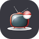 TV Indonesia HD - Frekuensi TV Digital by Renata Manulang