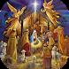 Novena Navidad y Villancicos by Cristiano Content