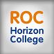 ROC Horizon College by Linden Mobile