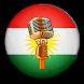 Kurdish Radio by mp3musicradio