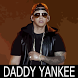 DADDY YANKEE feat OZUNA - La Rompe Corazones by KING STAR APP MUSIC