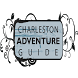 Charleston Adventure Guide by The Adventure Collective