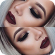 Beautiful Makeup Ideas & Tutorials & Photo Editor by HomeLabApps