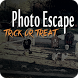 Photo Escape: Trick or Treat by HsRetroGames