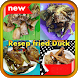 Resep fried Duck