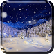 Snowfall Live Wallpaper by Wallpapers and Backgrounds Live